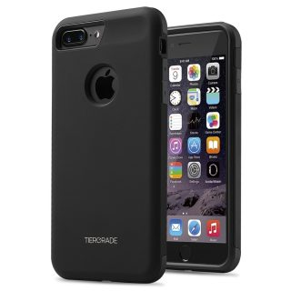 Tiergrade Custodia iPhone 7 Plus